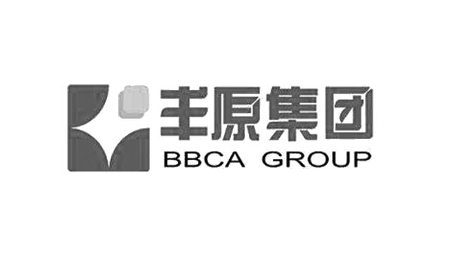 bbca group